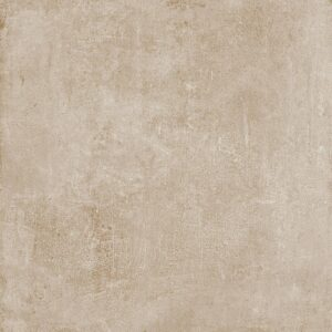 geoceramica-60x60x4-patch-beige.