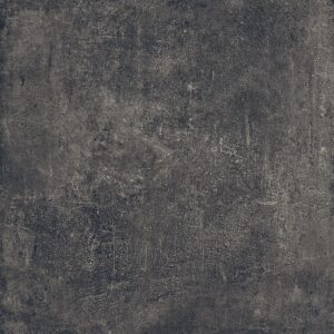 geoceramica-60x60x4-patch-black