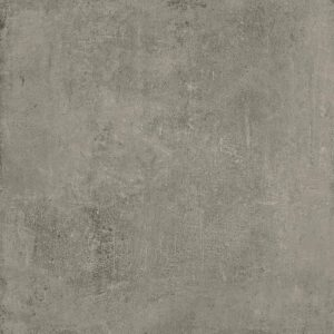 geoceramica-60x60x4-patch-grey