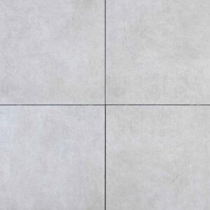 geoceramica-60x60x4-evoque-beige