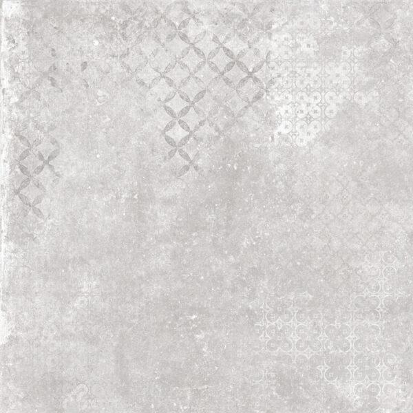 geoceramica-40x80x4-forma-grigio-decor