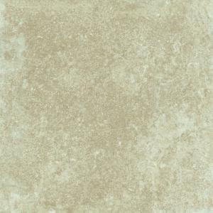 geoceramica-80x80x4-royal-beige