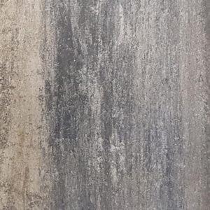granitops-plus-60x60x47-mystic-sand