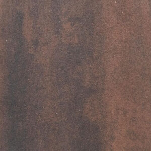 granitops-plus-60x60x47-rosello-brown
