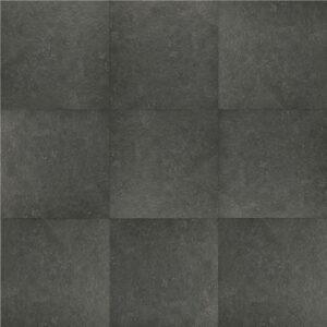 kera-60x60x3-henegouwen