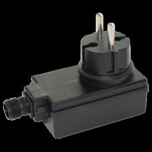 lightpro-transformator-24W