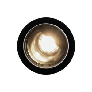 ring-68-inlite