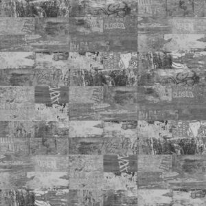 noviton-woodstone-mono-60x60x4