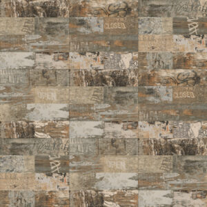 noviton-woodstone-multi-60x60x4