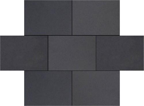 plaza-plus-20x30x6-antraciet
