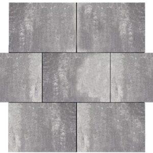 plaza-plus-20x30x6-mineral-silver