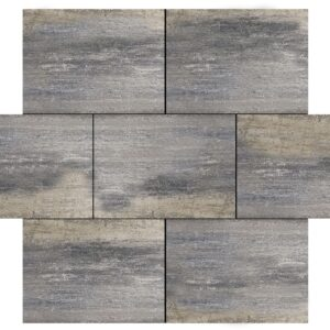 plaza-plus-20x30x6-mystic-sand