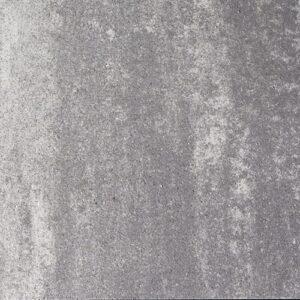 plaza-plus-60x60x6-mineral-silver