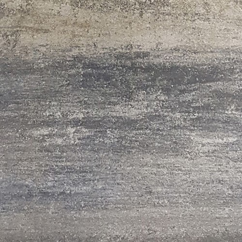 plaza-plus-60x60x6-mystic-sand