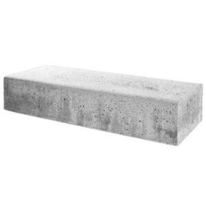schellevis-100x37x15-grijs