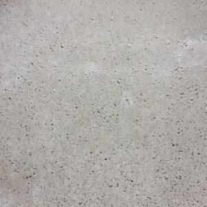 schellevis-15x15x75-grijs