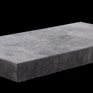 smartblock-afdekplaat-50x25x5-amiata