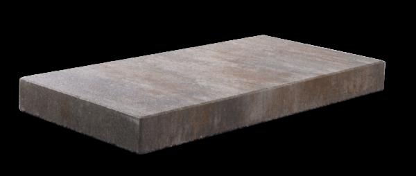 smartblock-afdekplaat-50x25x5-kilimanjaro