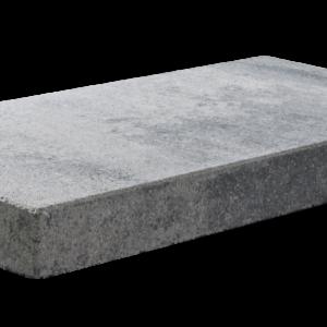 smartblock-afdekplaat-50x25x5-matterhorn