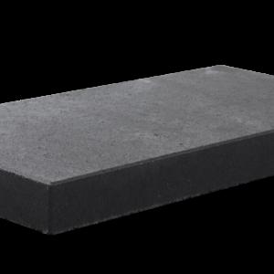 smartblock-afdekplaat-50x25x5-mount-everest.