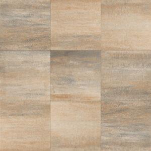 terrastegel-60x60x4-lucca