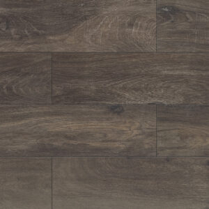 tre-120x30x3-woodlook-legend-brown
