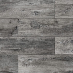 tre-120x30x3-woodlook-legend-grey