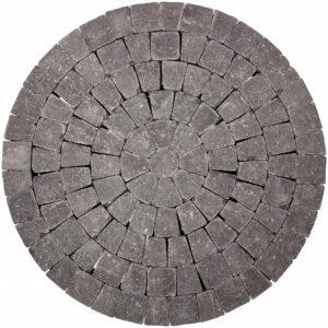 tumbelton-cirkel-coal