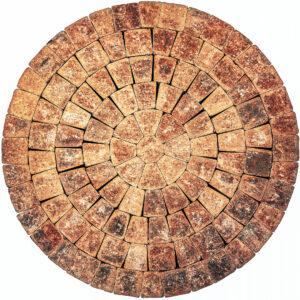 tumbelton-cirkel-copperblend
