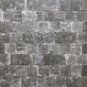 tumbelton-extra-15x15x6-grey
