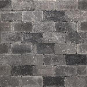 tumbelton-extra-15x30x6-gothic