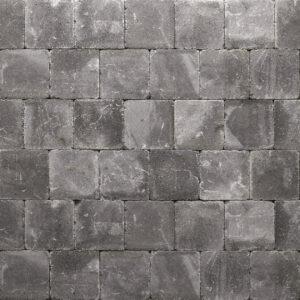 tumbelton-extra-20x20x6-grey
