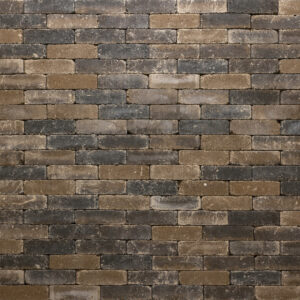 tumbelton-extra-21x68x6-walnut