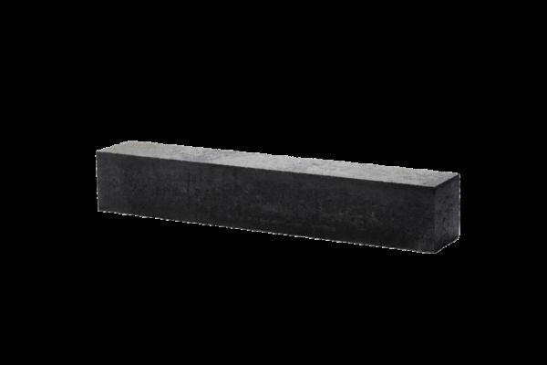 brickline_comfort_black