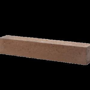 brickline-comfort-corten