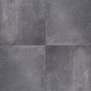 Triagres-60x60x3-Betonica-Carbon