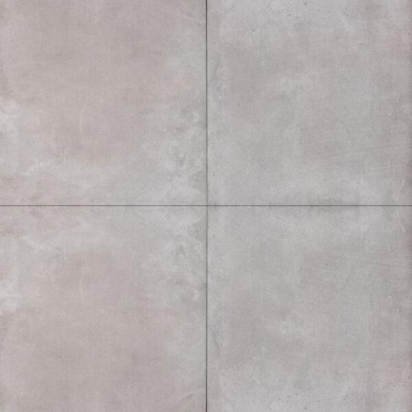 Triagres-60x60x3-Betonica-Smoke