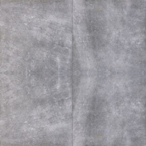 Triagres-80x80x3-Belfast-Grey