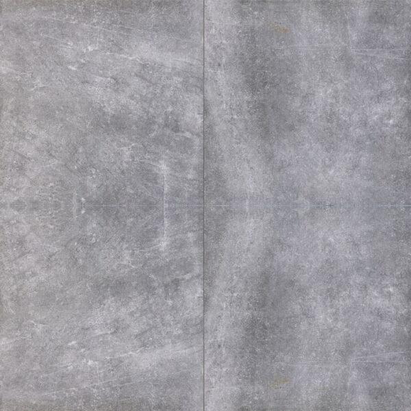 Triagres-80x80x3-Belfast-Grey