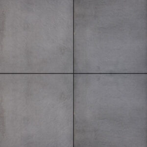 Triagres-80x80x3-Craft-Dark