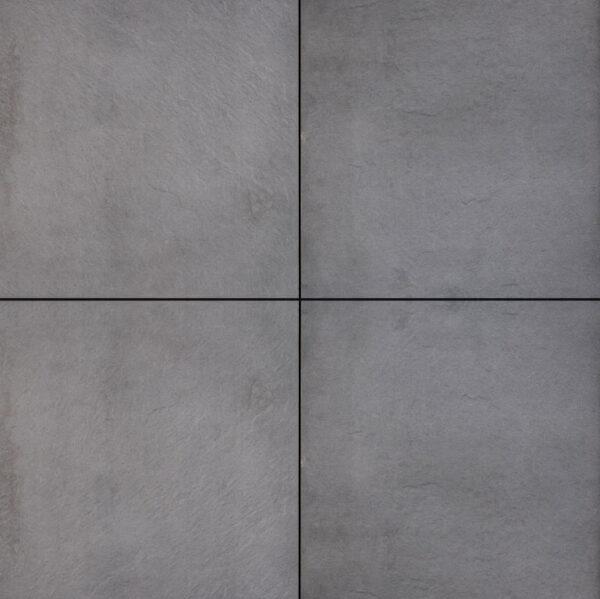 Triagres-80x80x3-Craft-Dark