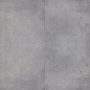 Triagres-80x80x3-Craft-Dark-Grey