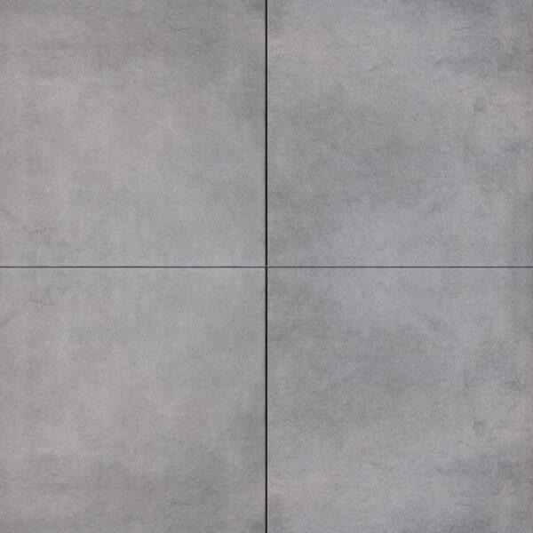 Triagres-80x80x3-Craft-Dark-Grey