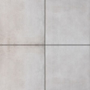 Triagres-80x80x3-Craft-Grey