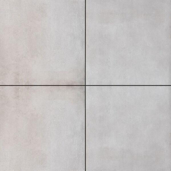Triagres-80x80x3-Craft-Grey