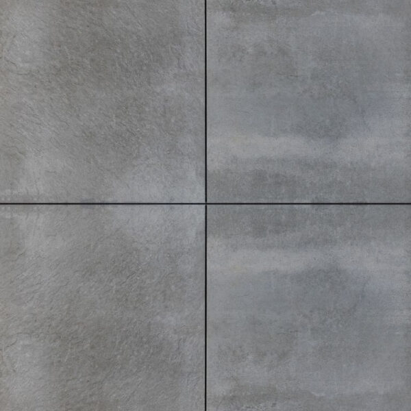 Triagres-80x80x3-Hampshire-Iron