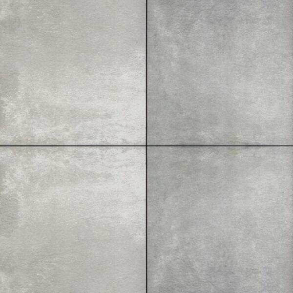 Triagres-80x80x3-Hampshire-Steel