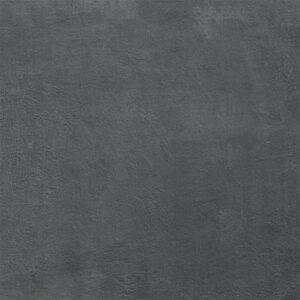 solido-ceramica-cemento-black-80x80x3