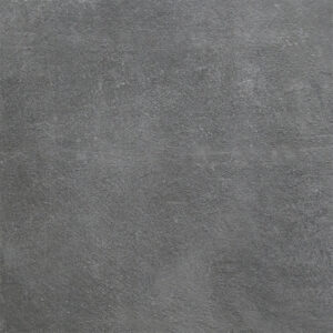 solido-ceramica-cemento-smoke-80x80x3