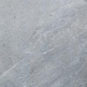 solido-ceramica-marmo-gris-60x60x3